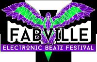 FV_Logo_RGB_Small