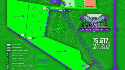 Festivalmap_Public