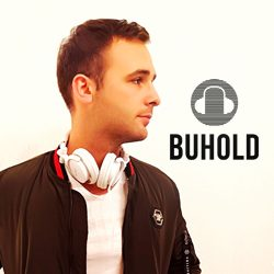 button_buhold