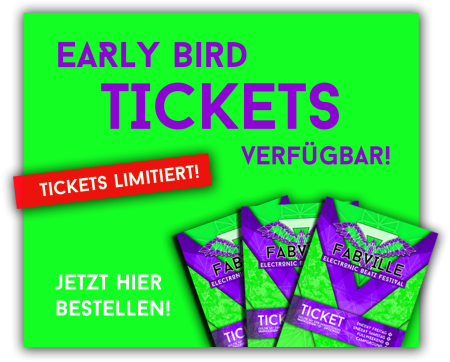 button_tickets_top_early